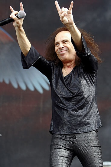 Free Hd Wallpapers Com Ronnie James Dio Ronnie James Pinterest