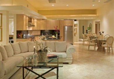 Dining Room Design Ideas Pictures Remodel Decor On