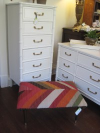 Pin by 37 @ Abercorn Antiques and Design on Our Favorite