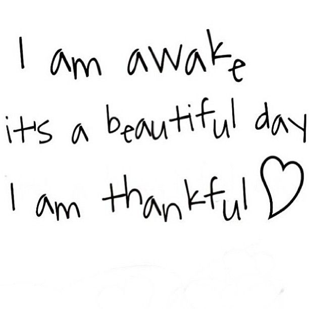 Its A Beautiful Day Quotes. QuotesGram
