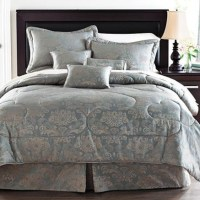 Bedding sets | Sears Canada | *bedding sets* | Pinterest
