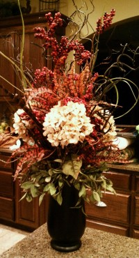 Dining Table: Dining Table Arrangement Pictures