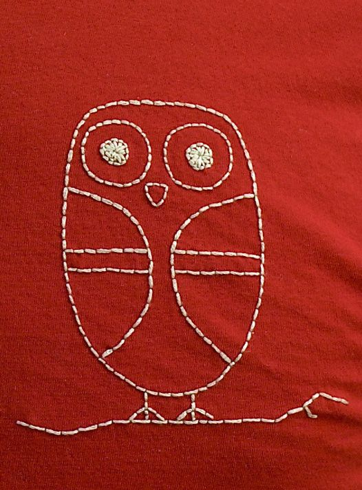 Made-by-Joel-Embroidered-Owl-Shirt