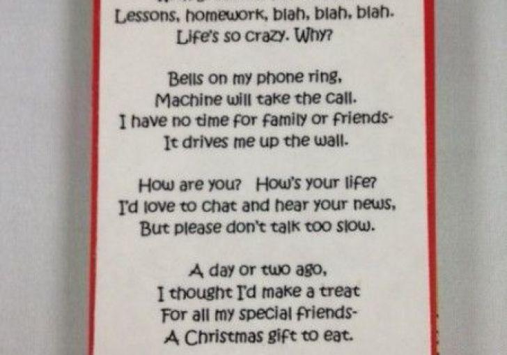Religious Christmas Quotes