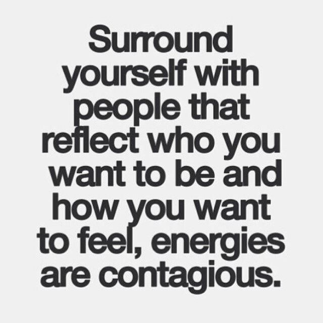Surround Yourself With People Quotes. QuotesGram