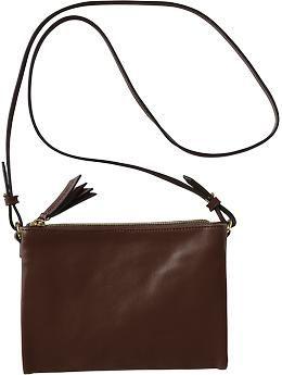 Women's Crossbody Bags | Old Navy