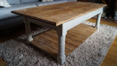 coffee-table-annie-sloan