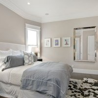 Hampshire Taupe Benjamin Moore | Paint | Pinterest