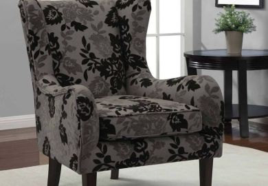 Wingback Chairs Living Room Chairs Overstock