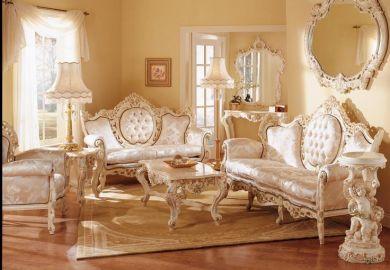 35 Living Room Ideas Living Room