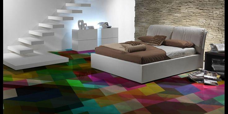 Awesome 15 Images Funky Lino Flooring Uk  Lentine Marine