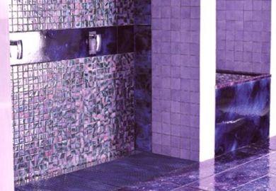 Bathroom Designes