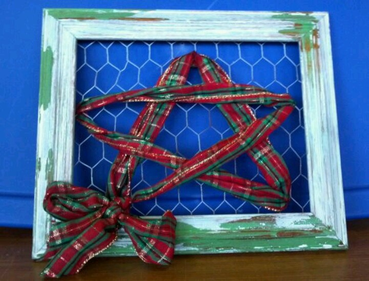 Search Results For Christmas Frame Calendar 2015
