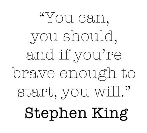 Christine Stephen King Quotes. QuotesGram