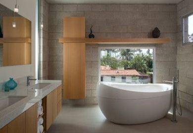 Bathroom Bathroom Design Norwich