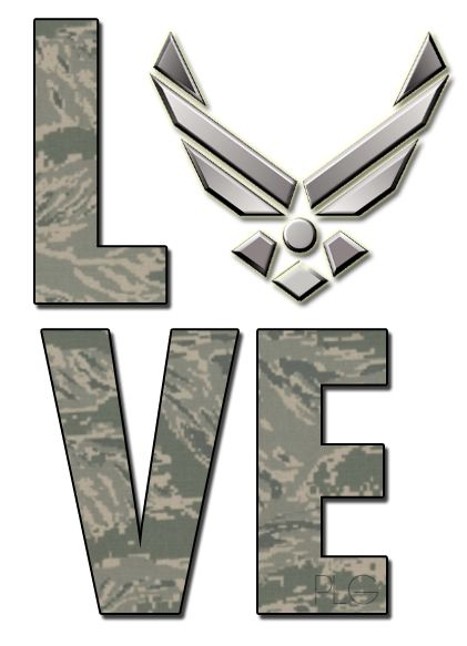 Download Air Force Love Quotes. QuotesGram