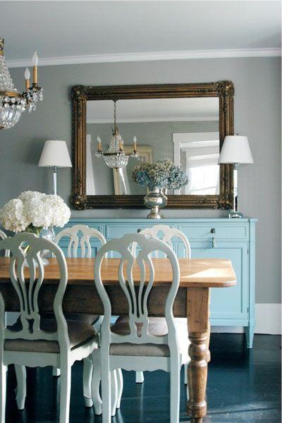 home decor, home design, dining room, color, mix