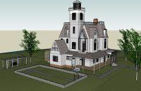 22 Delightful Practical House Plans - Home Plans ...