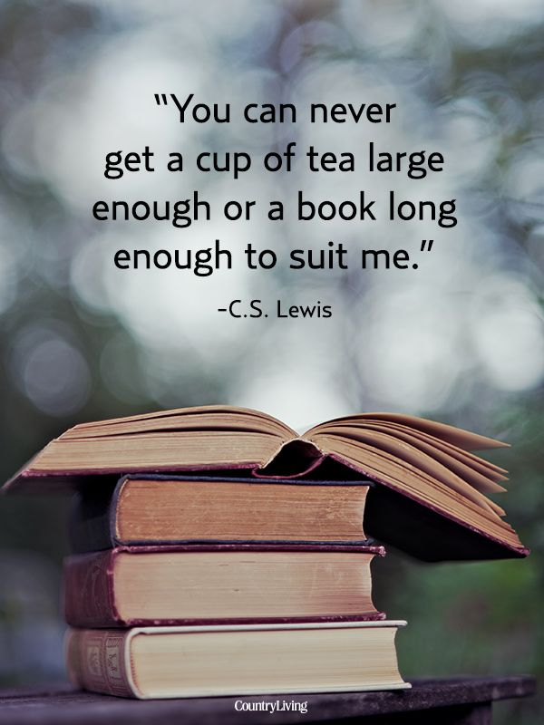 Book Lover Quotes Quotesgram