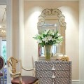 Great for a foyer decorating ideas pinterest