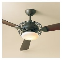boys bedroom ceiling fans - 28 images - now that s what ...