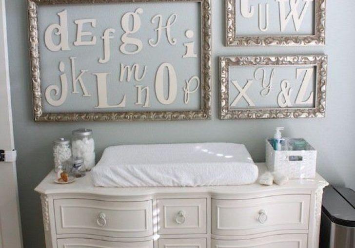 Pinterest Baby Boy Room Ideas