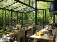european-country-kitchen-decor.jpg | Kitchens/Dining ...