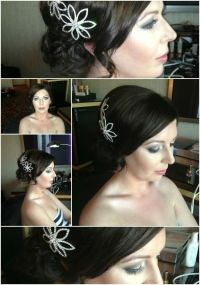 Wedding Hair Stylist Las Vegas Nv ...