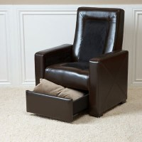 convertible ottoman to chair w/storage | Brent Walter ...