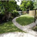 Cool landscape designer salary garden landscaping ideas pinterest