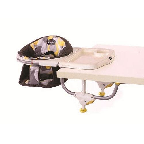 Baby Seat That Attaches To Table  Joy Studio Design