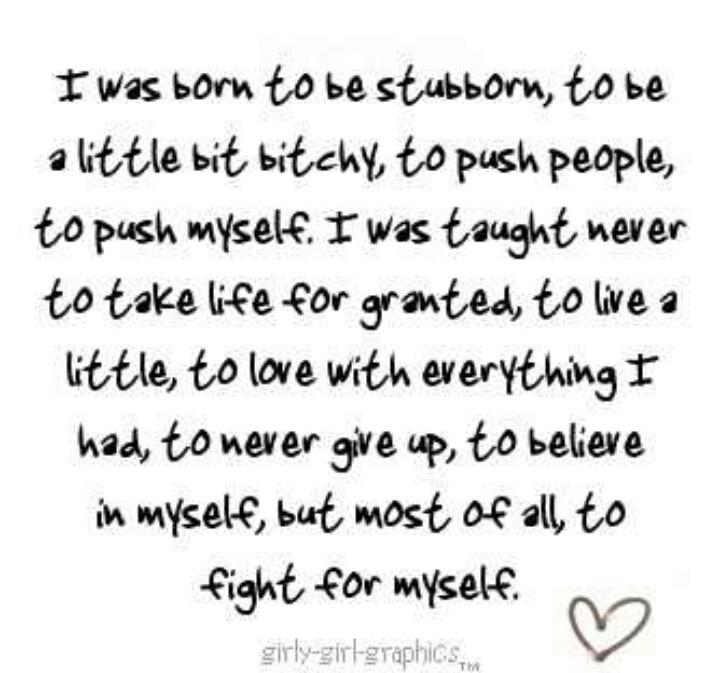 I Love My Grandma Quotes. QuotesGram