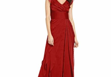 Adrianna Papell Evening Dresses