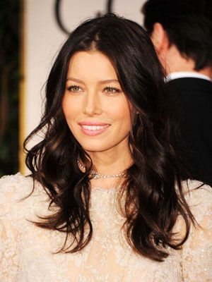 Many readers said Jessica Biel should play Maximum Ride. Do you agree with them?