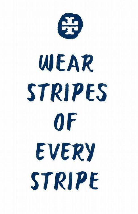 Stripes Quotes QuotesGram