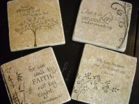 Pin by Beth Price on Craft / Tile Ideas | Pinterest
