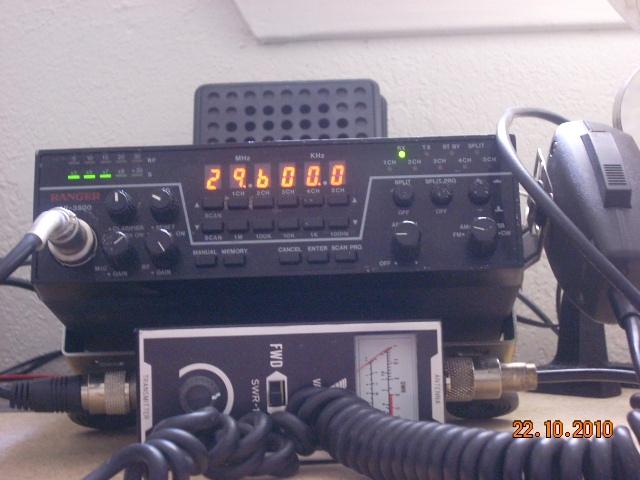 Awe Inspiring Texas Ranger Cb Microphone Wiring Diagrams Radio Wiring Database Brom4X4Andersnl