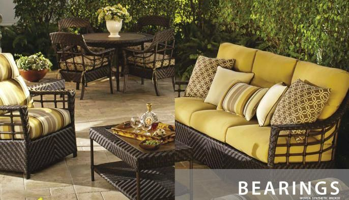 26 Amazing Patio Chairs Kroger