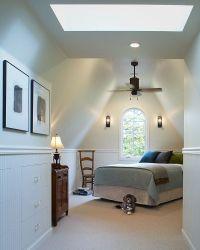 ALL NEW SMALL ATTIC BEDROOM IDEAS | Room Decor