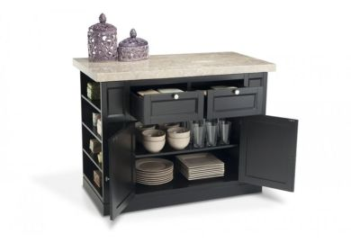 Kitchen Island Bobs Furniture