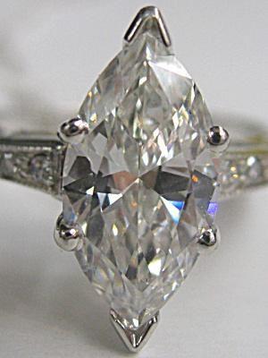 Diamond Wedding Bands Qvc Diamond Wedding Bands