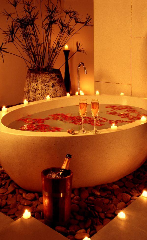 Romantic- Valentine's-day-ideas