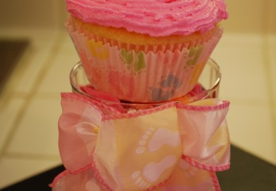 Baby Shower Decorating Ideas Photos