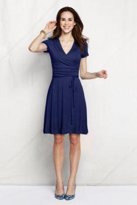 Capsule wardrobe dress
