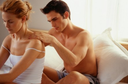 Image result for Hot Couple Massaging Shoulders