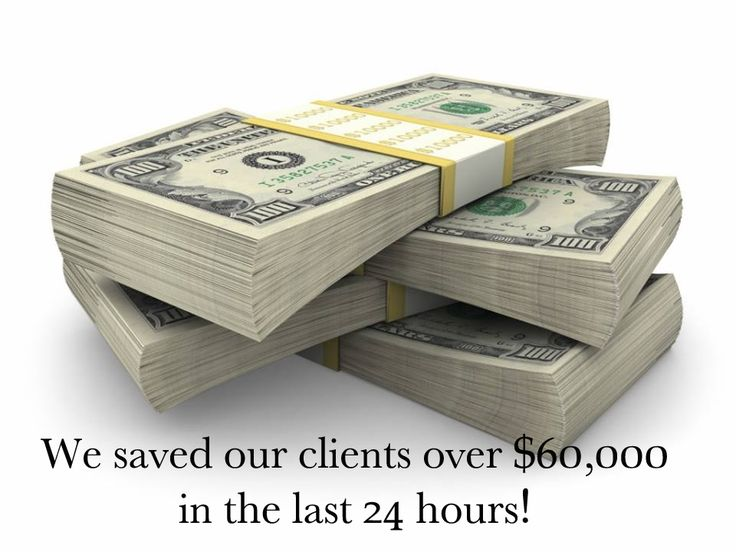 We modify reservations when promotions come out to save you money!  Even if it takes being on hold for 5 hours!  Contact me to book your next trip!