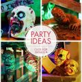 Party ideas click for details