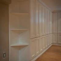 Basement storage | Basement Remodel Ideas | Pinterest