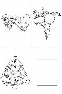 """Search Results for """"Tarjetas De Navidad Para Colorear"""