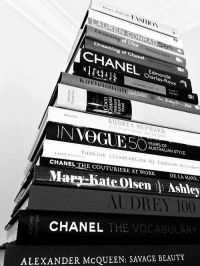 Coffee table books   fashion   Pinterest